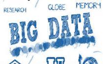 疫情催化,聚焦10100亿大数据红利