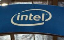 Intel CEO司睿博:14nm产能增长25% CPU缺货能够解决