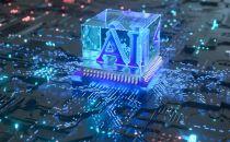 IDC时评:如何让AI普惠数据中心降本增效?