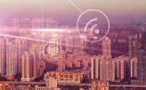 百应科技携手UCloud优刻得,以AI、云计算技术构筑战疫科技防线