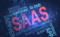 SaaS新风向,曙光云舆情分析平台全新发布