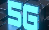 1月国内手机市场出货量2081.3万部 5G手机546.5万部