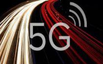 """5G建设""""龙抬头"""" 中兴通讯、烽火通信等5G概念股再掀涨停潮"""