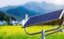 苹果使用100%可再生能源为北卡罗来纳州的新数据中心供电的等级
