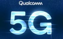 高通第三代5G基带芯片X60下载速度可达7.5Gbps