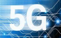 面对疫情,5G建设不仅应该加速,更应该加量!