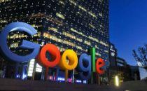 谷歌:今年在美国办公室和数据中心方面投资100亿美元
