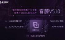 中国联通5G CPE重磅推出 搭载紫光展锐5G芯片