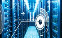 研究报告称因数据中心客户需求量增加,去年第四季度NAND闪存收入上升8.5%