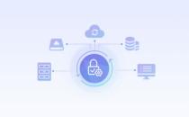 误删数据库?华为云数据库多重防护硬核保证数据安全