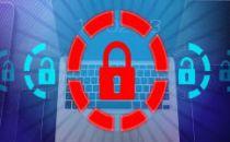 夯实网络安全基础 建设网络强国