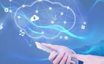 工信部调整互联网结算标准,运营商中谁将获益最大?