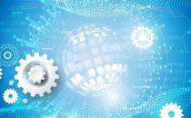 工业互联网企业在行动 助力中小企业复工复产