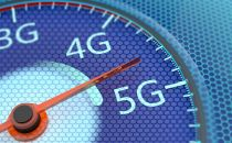 诺基亚宣布年中将率先推出4G、5G网络切片方案