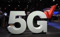 Verizon携手三星高通在5G现网上实现4.2Gbps峰值速度