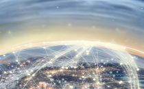 教育部、工信部联合运营商发起宽带网络助教助学行动
