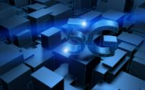 埃森哲:八成企业认为5G影响深远 合作伙伴是成功要素