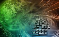 """科技战""""疫"""":大数据发挥大作用"""