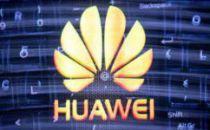 华为设立欧洲5G工厂:选址法国 预计年产值10亿欧元
