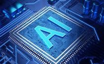 Fortinet发布自学习人工智能产品,实现亚秒级威胁检测与分析