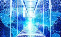 ITU正式发布基于大数据与人工智能技术的数据中心基础设施管理系统标准