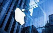 """苹果同意支付5亿美元和解iPhone""""降速门""""诉讼"""