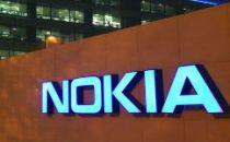 诺基亚CEO更换,已准备好迎接5G到来