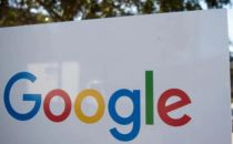 谷歌通知欧洲8000员工居家办公 取消云计算线下大会