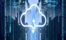 云网络vs.云计算:有什么区别?