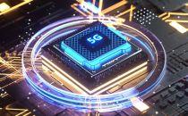 国际电联(ITU)启动6G研究工作