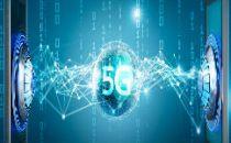 """解读:广电""""一网整合""""与5G大业"""