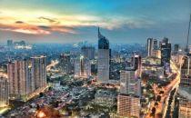 印尼总统拥抱数据中心行业