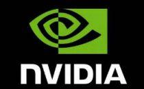 英伟达GPU科技大会转为在线举办