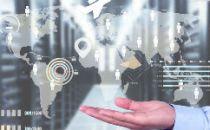 跨国电信公司纷纷出售其数据中心业务