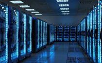 济南将建旅游数据中心 完善智慧旅游服务体系