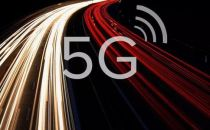 爱立信:受频谱分配限制影响 印度5G部署还需几年时间