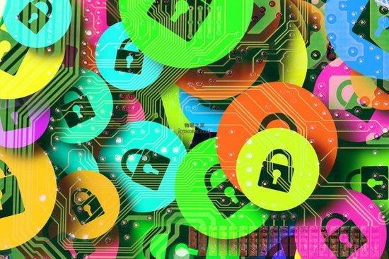 边缘计算会让物联网更安全吗?