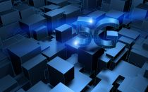 印度运营商RJio希望进行自有5G技术试验 正寻求监管许可