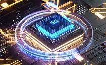 全年5G目标不变 北京移动将加快首都5G网络全面覆盖