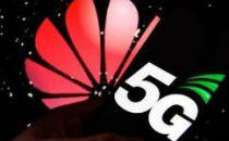 美国施压,要求英国重新考虑是否使用华为5G设备