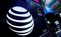 AT&T将与谷歌云合作开发5G边缘计算技术