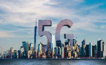 5G网络等新基建将直接影响云计算、CDN,间接带动全产业链发展