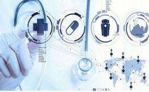 疫情下的选择:线上医疗大热,存储变成新刚需