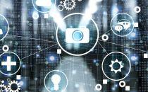 研究表明托管数据中心市场越来越靠近边缘计算
