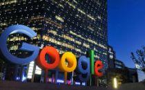 谷歌将于2021年开放第二个印度云区域