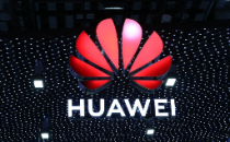 华为发布5G系列解决方案 全球5G站点超半数在中国