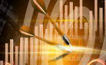联通华盛公布2亿张128K三合一卡中标候选人:五企业入围