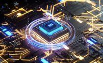 新基建风口已来:5G、AI、大数据发展升级?