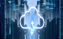 云计算厂商决战2020:虽分高下,但不决生死
