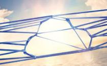 华为将发布新一代超融合云化系统 云计算或再受市场关注